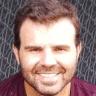 Andre Casagrande