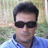 Tiago B Pai