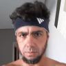 Luiz Almeida