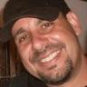 Lucio Tavares
