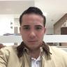 Carlos Willemam