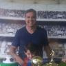 Luiz Guimarães Filho
