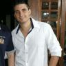 Renato Kerbej