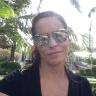 Daniela Figueiredo Margi