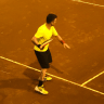Rodolfo Rios