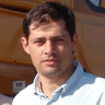 Marcos Aurélio Fornazaro