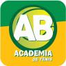 2ª Etapa - AB Tênis - Classes 2M - 14 a 34 anos