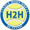 LMT H2H 2017