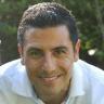 Daniel Lomelín
