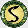 4º Etapa - Sandrinho Tênis - Especial Livre