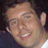 Thiago Prado Veiga