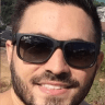 Leonel José Faria Júnior