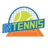 In Tennis