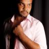Jair Rodrigues da Silva
