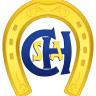 4ª Etapa - Clube Hípico de Sto Amaro - 2M 13 a 34 anos