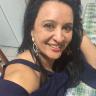 Thatiane Ribeiro