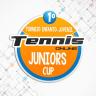 Juniors Cup Tennis Online