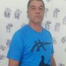 Eduardo Messias