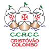Clube Cristovão Colombo