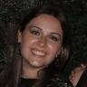 Leticia Gimenes Penteado