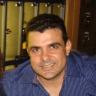 Luis Nunziata