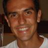 Rafael Mazon Ancona Lopes