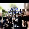 2° ATP TENNISPLAY BROOKLIN