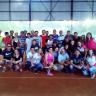 Associação Itaiópolis Tênis Clube