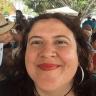 Ana Carolina Moreira