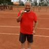 Tadeu Fernandes