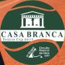 11º Etapa - Casa Branca Tennis Cup - 1º Classe