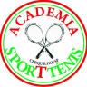 Raquetinha Sport Tênis 2017 - B