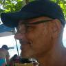 Paulo César Pinto da Silva
