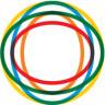 2º TMC Nacional
