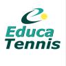 Educa Tennis