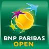 Masters 1000 Indian Wells - Categoria C