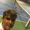 Fernando Diniz David