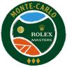 Masters 1000 Monte Carlo - Categoria C