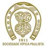 5º Etapa - Sociedade Hípica Paulista - 1M1