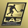 LAS Finals 2017 - 100