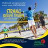 Beach Tennis Ribeirão
