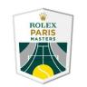 Master 1000 - PARIS 2017 - C