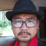 Fernando Kem Yamada