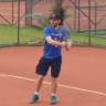 Rodrigo Battaglini