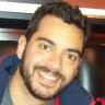 Gabriel Raposo B Cruz
