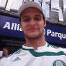 João Federer