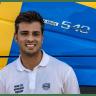 Gerson Nadalin Junior