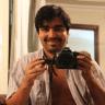 Bruno Roberto Moraes Cillo