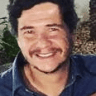 Fabio S L Sanches