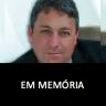 Eduardo Hermenegildo - R.i.p.